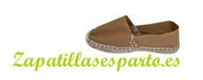 Ir a la página principal de www.zapatillasesparto.es