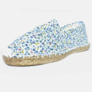 Zapatos para Niño_Niño Estampadas
